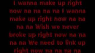 Akon - Right Now (Na Na Na Na)
