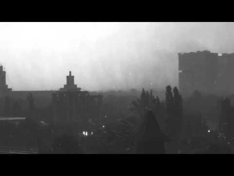 аккорды песни lonely day. Песня Volor Flex - Another Lonely Day в mp3 320kbps