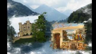 LOHENGRIN  Vorspiel - Prelude 3. Akt  Richard Wagner