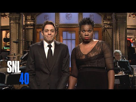 Thumbnail: Auditions - SNL 40th Anniversary Special