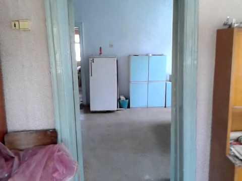 Продажа домов в Самаре