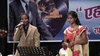 ek pardesi mera dil le gaya by Vishwasagar Event & Wedding Planner....+ 91 81092 56350