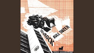 Bull Dozer (Remix Metope feat. Ada)