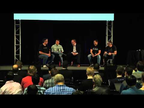 Public Cloud on OpenStack: The Challenge of Knowing What to Push to Production