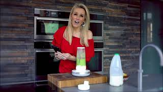 Gadgets For Your Home - BBC Morning Live