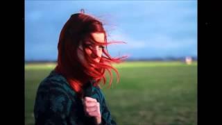 Моя красуня -- Moja krasunia -- Ukrainian song