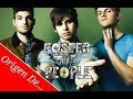 Foster the People 連続再生 youtube