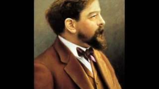 Debussy Estampes - Jardins Sous la Pluie