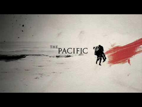 The Pacific soundtrack main theme