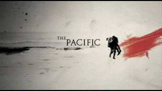Download The Pacific soundtrack main theme Mp3 and Videos