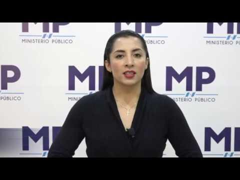 MP AL INSTANTE 22 DE ENERO 2020