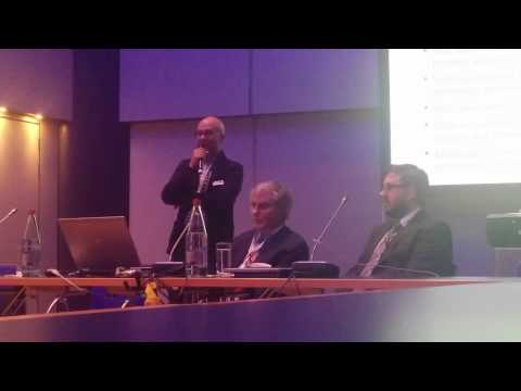 MusicXML Conference - MusikMesse 2015