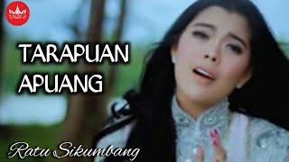 Ratu Sikumbang - Tarapuang Apuang [Album Minang Spektakuler Official]