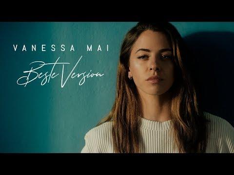 Vanessa Mai - Beste Version (Official Video)