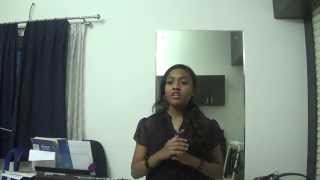 Little Mix Towers cover by Sheetal
