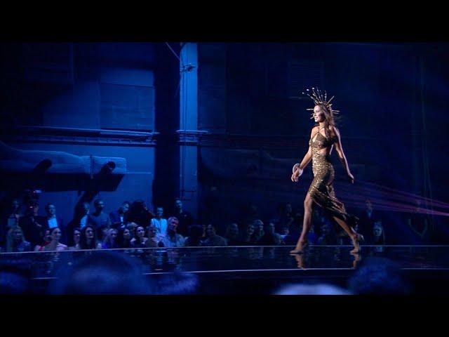 Мисс Украина 2018