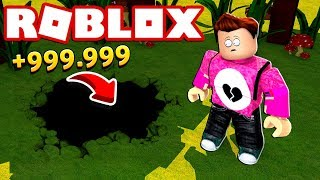 ROBLOX'S SECRET NEEDLE Cerso roblox in Spanish