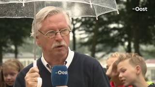Mooi Overijssel in Zwolle: In gesprek met René Slager van camping de Agnietenberg