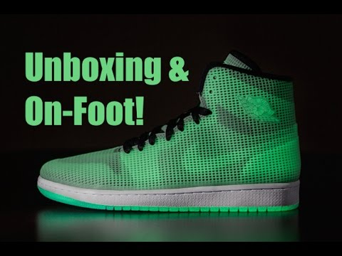 new styles 7258a 8aebe Nike Jordan 4Lab1