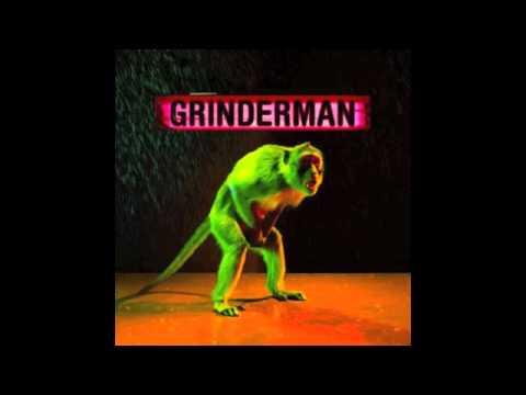 Grinderman - Vortex