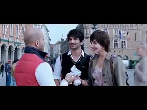Aamir Khan Filmi Peekay Pk Türkçe Dublaj 1080p Youtube