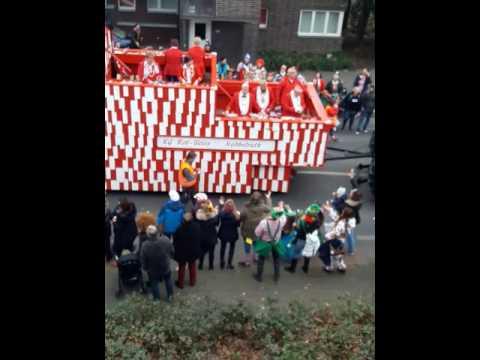 Frechen Karneval