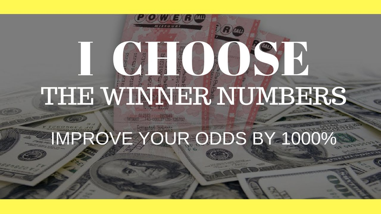 win the lottery hypnosis mp3 download free