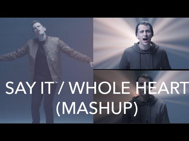 flume-say-it-feat-tove-lo-whole-heart-acapella-remix-mike-tompkins