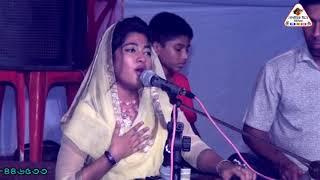 Live Hindi gozol | ইয়ে যমুনা কি ধারা | Lima | NCM Music | 2018