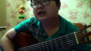 Glog 9 - Cách đặt hợp âm cho bài hát