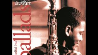 Robert Stewart - Beautiful Love - You Don