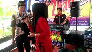 Video Organ Tunggal Jambi - Zhafir Music download MP3, 3GP, MP4, WEBM, AVI, FLV September 2018