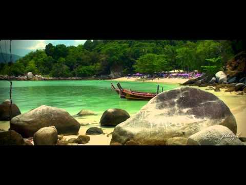 Iconpark Phuket