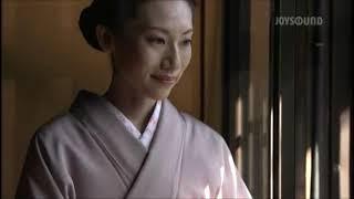(新曲) シャンシャンおどり:みち乃く兄弟 cover みち乃く姉妹(eririn&小町)