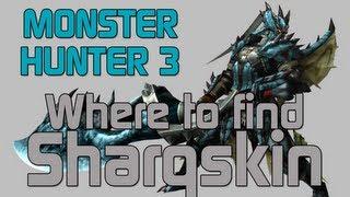 Mh3u Monster Hunter Ultimate
