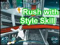 s4 league montage style rush | multi-map esper skill | hatchyack2  Picture