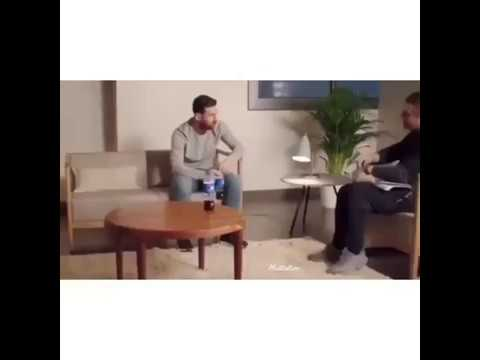 Only Messi can DO that | Amazing Videos