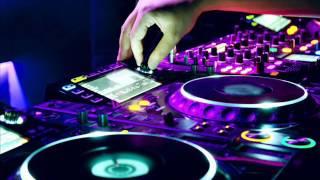 Jasmine THOMPSON ADORE DJ Rabinu MD DJ Remix