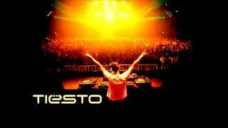 Dj Tiesto Power Mix Sound High Definition!