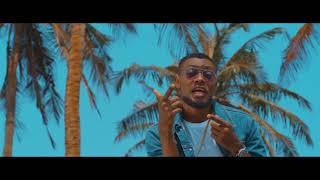 FloEazy - Halima (Official Video)