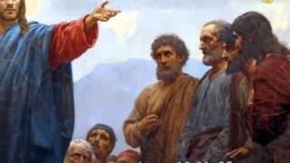 Evangelio de San Lucas 13,31-35