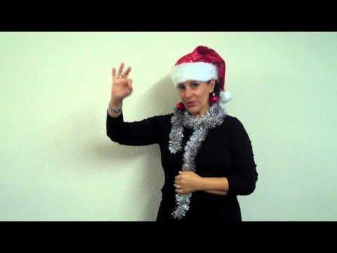 shakin stevens merry christmas everyone vimeo video
