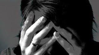 Pernyataan Miris Ayah Siswa SD yang Buat Hamil Siswi SMP: Biar Jadi Bahan Percobaan