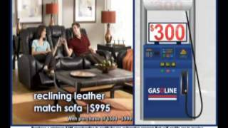 Ashley Furniture Labor Day Promotion
