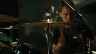 Pearl Jam - The Fixer YouTube Videos