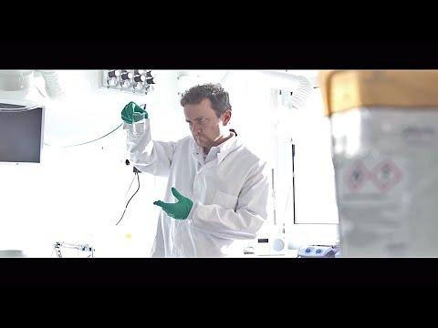 SCIENCE - Københavns Universitet og erhvervssamarbejde