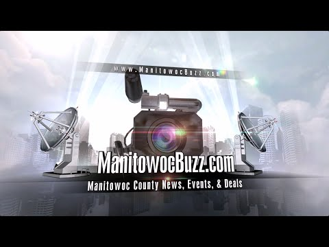 Manitowoc Buzz - events in Manitowoc WI - 01/29/2015