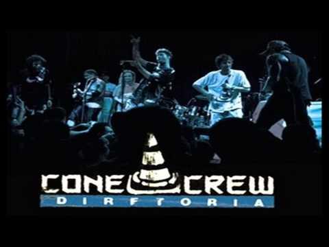 Calma na Alma - CONE CREW DIRETORIA - [ INSTRUMENTAL ] - [ OFICIAL ] - [ AUDIO ] - [ HD ]