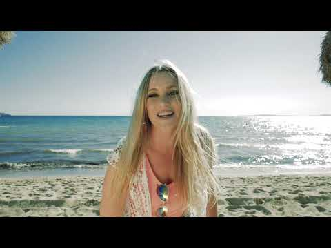 ANNY Offiziell - Ey Yo Mallorca (official Video)