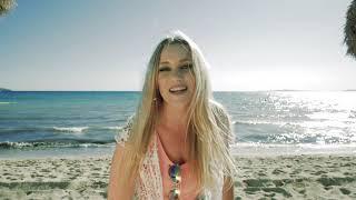 ANNY Offiziell - Ey Yo Mallorca (official Video)